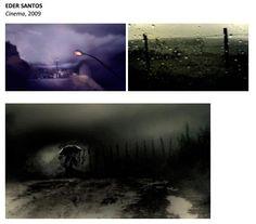 ".: Mostra ""Filmes e Vídeos de Artistas na Coleção Itaú Cultural"" .: #Mostra #Filmes #Vídeos #Artistas #Coleção #ItaúCultural #Resenhando #SiteResenhando"