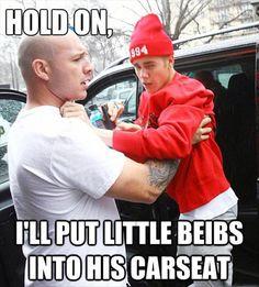 Haha so funny and true!