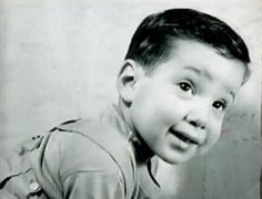 Paul Simon as a young child - some things stay the same Paul Simon, Celebrities Then And Now, Young Celebrities, Celebs, Childhood Photos, Adolescents, We Are Young, A Star Is Born, Jolie Photo
