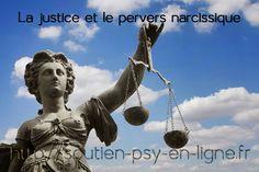Stratégie du manipulateur pervers narcissique face à la justice - extrait du manuscrit de Geneviève SCHMIT