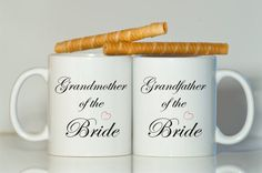 Grandmother of the bride-Grandfather of the bride-Grandmother of the bride gift-Grandfather of the bride gift-Grandparents wedding gift