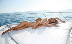 Tallinn party-travel company with own shooting club,most friendly guides,many of activities & easy entry to all clubs is your Tallinn Stag Weekend organiser. Mens Toys, Baltic Sea, Beach Girls, Summer Sun, Luxury Real Estate, Sexy Outfits, Bikinis, Swimwear, Sailing