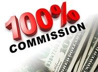 $23.99 #Empower Network    http://simple2advertise.com/?rid=623    Like... PinAgain... Share