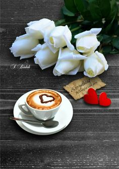 Good Morning Everyone, Good Morning Good Night, Good Morning Wishes, Coffee Love, Coffee Shop, Coffee Cups, Tea Cups, Coin Café, Coffee Pictures