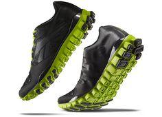 adidas Daroga Plus Ac I Vandring Svart Barnskor,adidas väska