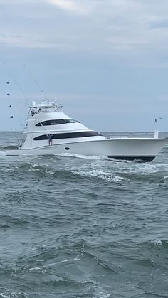 This page is for fishing and boat pictures from the White Marlin Open as captured by Photography Ocean Fishing Boats, Fishing Boats For Sale, Small Fishing Boats, Sport Fishing Boats, Ice Fishing, Fishing Rod, Fishing Bobbers, Catfish Fishing, Fishing Reels