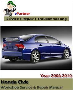 pontiac grand prix service repair manual 2004 2008 pontiac service rh pinterest com 2006 Grand Prix Supercharged 2007 Grand Prix