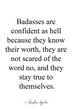 How to be a Badass Quotes | Badass Quotes for Guys and Girls 2019