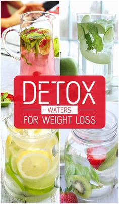 Fat loss high intensity interval training