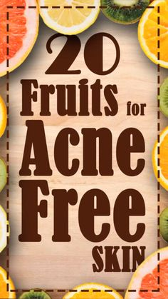 Skin Care Videos In this video we have shared some healthy fruits if you eat daily all your skin problems get solved. If you are facing any problem like acne, pimple, dark spots it get solved. Best Fruits, Healthy Fruits, Healthy Skin, Healthy Recipes, Pimples Remedies, Skin Care Remedies, Oily Skin Care, Skin Care Tips, Food For Glowing Skin