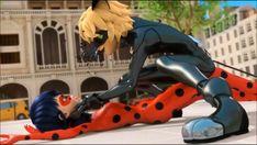 Miraculous Ladybug Theme Song, Miraculous Ladybug Fanfiction, Miraculous Characters, Miraculous Ladybug Wallpaper, Miraculous Ladybug Anime, Catnoir And Ladybug, Ladybug Y Cat Noir, Ladybug Comics, Disney Duos
