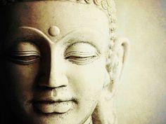 On HAPPINESS ~ the Buddha, Socrates, Lao Tzu, Kierkegaard ~ ♡♡♡