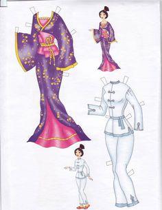 Disney Princess Mulan Free Printables, Downloads and Activities | SKGaleana
