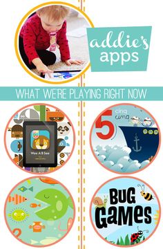 Addie's latest app picks: wee a b see, numberland and more. http://www.secondstorywindow.net/home/2012/08/addies-apps-wee-a-b-see-and-more.html