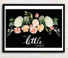 He encontrado este interesante anuncio de Etsy en https://www.etsy.com/es/listing/515253034/the-little-things-d2