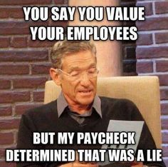 rude customers in retail - Google Search
