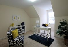 The Merwin 2nd Floor Bedroom at The Villages at Poquonock   Windsor, CT