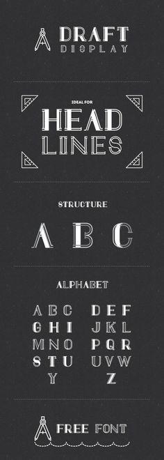 Best Free Fonts for Web Design # 56