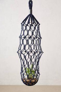 pin von bee mountriver auf hestia pinterest winterg rten und g rten. Black Bedroom Furniture Sets. Home Design Ideas