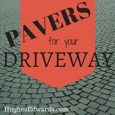 Decisions...decisions. Let us help you choose which pavers will be best for your custom home.