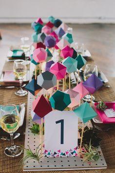 teal-peach-geometric-wedding-55