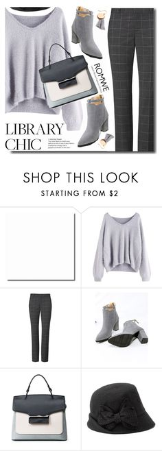 """Work Hard, Play Hard"" by soks ❤ liked on Polyvore featuring Betmar"