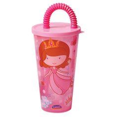 Copo Baby Princess