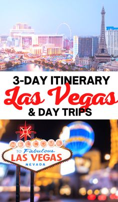 Las Vegas Vacation, Las Vegas things to do, How to spend 3 days in Vegas, the perfect 3 day Las Vegas itinerary, best things to do in Las Vegas in 5 days, Las Vegas travel tips, how to plan your Las Vegas itinerary in 3 days, How to visit Las Vegas on a budget, Cheap Las Vegas tips Usa Travel Guide, Travel Usa, Travel Guides, Travel Tips, Time Travel, Visit Las Vegas, Las Vegas Trip, Vegas Vacation, Road Trip Usa