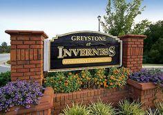 7 Greystone At Inverness Columbus Ga Ideas Apartment Communities Inverness Resort Style
