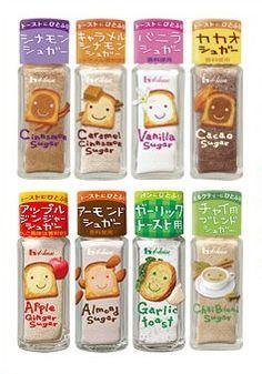 packaging design drawings - Google Search