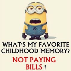 #top 62 #funny #Minions, #Quotes and #funny #picture