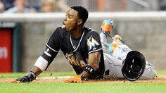 2016 MLB Season Props | Sports Insights