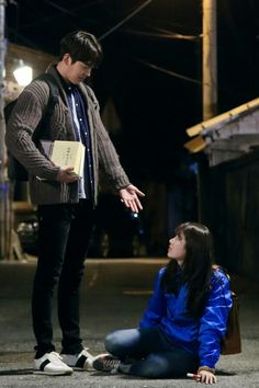 Kim Woo Bin & Bae Suzy Suzy Drama, Drama Fever, Korean Drama Movies, Korean Actors, Uncontrollably Fond Kdrama, Dramas, Kim Wo Bin, X Movies, Kim Hyun