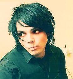 He looks like a Kawaii little japanese model or something