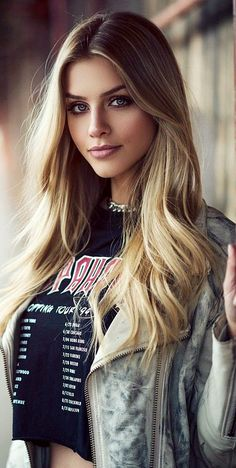Beauty Most Beautiful Faces, Beautiful Eyes, Simply Beautiful, Gorgeous Women, Beautiful Pictures, Looks Pinterest, Marina Laswick, Pretty Face, Pretty Woman