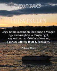 MAI INSPIRÁLÓ IDÉZET – TUDATKULCS Life Quotes, Touch, Quotes About Life, Quote Life, Living Quotes, Quotes On Life, Life Lesson Quotes