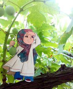 ✔ Drawing Of Girls Sketches Character Design Character Drawing, Character Design, Children Sketch, Islamic Cartoon, Anime Muslim, Hijab Cartoon, Cartoon Sketches, Drawing Sketches, Girl Sketch