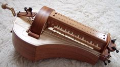 Seibert's Experience Hurdy Gurdy Banjo, Native Flute, Hurdy Gurdy, Hammered Dulcimer, Medieval Music, Brass Band, Sounds Great, Choir, Musical Instruments