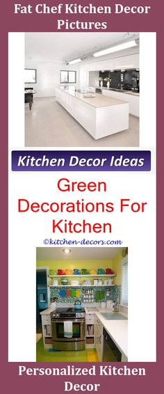 Kitchen Red And Lime Green Kitchen Decor Decorative Columns For Kitchen  Island Winnie The Pooh Kitchen
