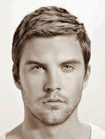 Alas Hairstyles Popular: Hairstyle 2014 Men