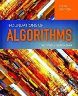 Statistics for the behavioral sciences 9th edition behavioral foundations of algorithms edition by richard neapolitan fandeluxe Image collections
