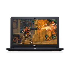 68 Best Business/Work Laptops India 2018 images | Computer