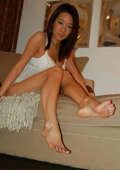 Free adult cam with pay by phone
