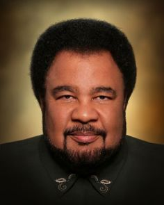 Jazz Artists, Jazz Musicians, Music Artists, Music Music, Music Icon, Sound Of Music, George Duke, True Roots, Coloured People