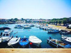 🌞👙🌊💗🌴⛵🏖✅ Happy Life, Positive Vibes, Croatia, Positivity, The Happy Life, Optimism