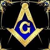 Image detail for -freemason.jpg Freemason Logo