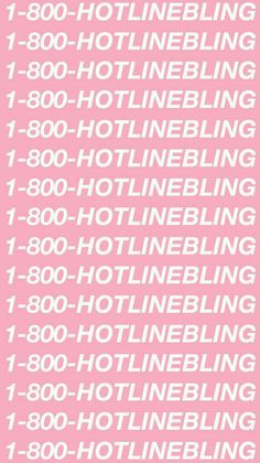"""Search Results for """"drake hotline bling wallpaper"""" – Adorable Wallpapers Bling Wallpaper, Iphone 6 Wallpaper, Tumblr Wallpaper, Cool Wallpaper, Pattern Wallpaper, Phone Wallpapers, Drake Hotline, Hotline Bling, Drake Wallpapers"""