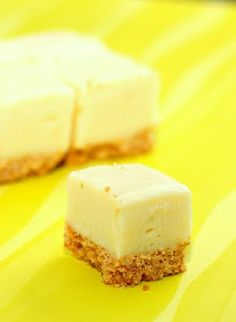 here's an actual key lime fudge recipe, not etsy goods
