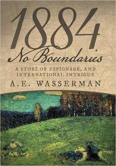 A. E. Wasserman www.aewasserman.com
