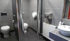 Image result for bevásárlóközpont wc Toilet Cleaning, Service Design, Door Handles, Sink, Bathroom, Showers, Home Decor, Image, Camera